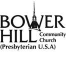 Bower Hill Community Church