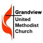 Grandview United Methodist Church